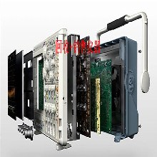上门回收泰克MSOX4034A混合信号示波器MSOX4034A