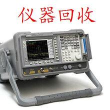 MT8860C高价上门回收无线综合测试仪