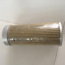 唐山現貨銷售替代黎明回油濾芯液壓油濾芯濾清器圖片