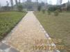 荣昌压模混凝土地坪面层彩色强化剂材料生态混凝土