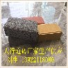 广州透水砖建菱砖生产厂家