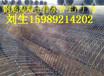 水泥管水泥管厂家,水泥排水管-