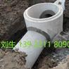 深圳混凝土检查井