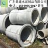 惠州水泥管