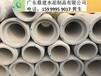 深圳钢筋混凝土排水管龙华新区钢筋混凝土排水管