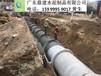 深圳钢筋混凝土管排水管钢筋混凝土管排水管价格