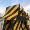 广州交通防撞墩
