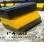 广州混凝土隔离墩