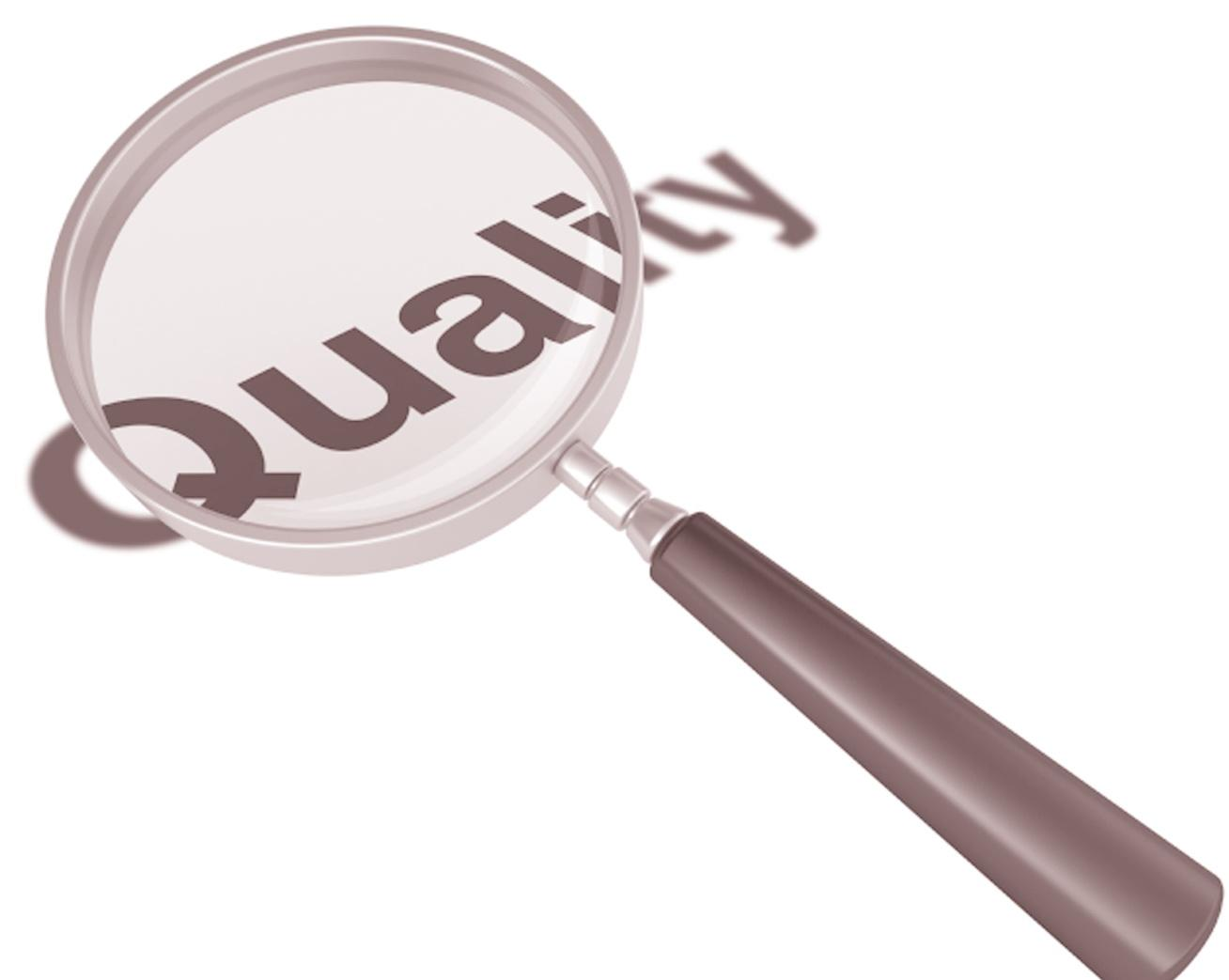 广东ISO9001质量管理体系认证首选杭州万泰认证