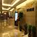杭州ISO27001认证