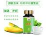 玉米肽片片劑專業貼牌代加工生產廠家片劑代加工