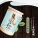 代餐粉谷物代餐粉各种粉剂专业贴牌代加工生产厂家