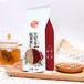 紅豆薏米茶紅豆芡實茶薏米芡實茶貼牌代加工