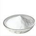 參苓健體粉固體飲料沖調飲品專業貼牌代加工