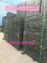 水泥砖机纤维板价格图片