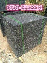 砖机纤维板价格免烧砖纤维板价格图片