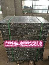 砖机纤维板厂家价格图片