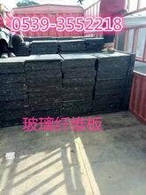 水泥砖纤维板厂家价格图片
