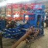 河南中科重工机械QT6-15免烧砖机设备