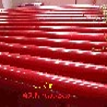 大口径环氧煤沥青防腐钢管经销商