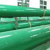 优质外涂塑复合钢管