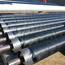 大口径外镀锌内衬塑复合钢管厂家供应
