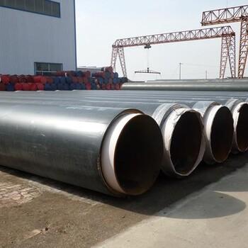 工程污水排放用走水用涂塑钢管推荐