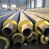化工厂排污环氧煤沥青衬里IPN8710无毒防腐管道工厂