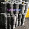 厂家大量现货不锈钢汽液过滤网丝网除沫器标准型高效型可加工定做