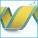 南通宽织带质量优秀专业生产