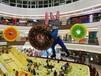 海洋球池百萬海洋球出租兒童游樂園海洋球海洋球滑梯娛樂設備租賃