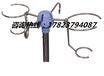 加粗瓶框输液吊杆厂家直供不锈钢伸缩输液吊杆点滴架价格合理