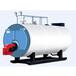 供青海海西锅炉和海东蒸汽锅炉销售