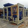 河南砖机装备厂家