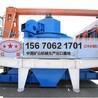 怎么挑选正确的120目立式制砂机生产厂家进行合作J66
