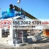 5X系列制砂機生產視頻、特點及供應商等詳情介紹