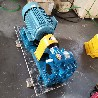 机械设备供油泵