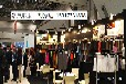 中國區域總代-日本2018年10月面料輔料展覽會