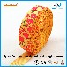 唐山硅膠印花帶經久耐用品質保證
