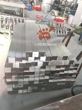 6060方管工程立柱廠家專業定制工程立柱圖片