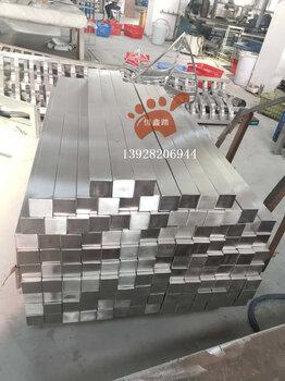 6060方管工程立柱廠家定制工程立柱