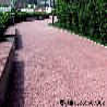淮北透水混凝土,杜集区透水地坪