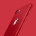 科普圷圷高仿苹果8手机多少钱一般哪里有,大概多少钱
