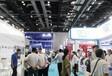 2018北京內燃機及零部件展,中國內燃機及零部件展