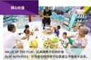 2019上海玩具展、18届幼教(早教机、幼儿家具)图片