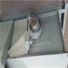 FU型链式输送机刮板机螺旋输送机价格实惠泽宇环保专业生产