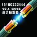 淮北電纜回收-分類估計-價格一覽表