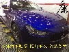 汽车玻璃贴膜,隐形车衣,改色,影音导航