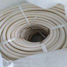 粮仓粮库专用密封塑料槽(单槽/双槽)气调专用密封槽图片