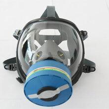 防毒面具長期供應中圖片